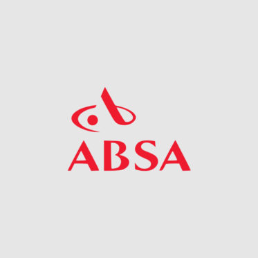 ABSA Giant Storybooks