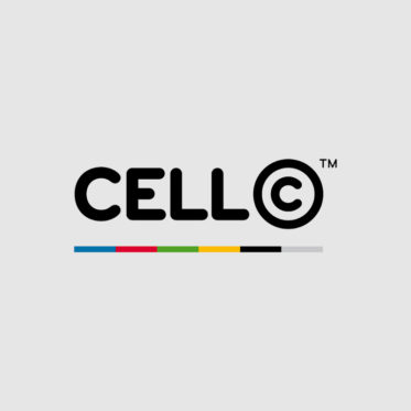 Cell C Various Promotions
