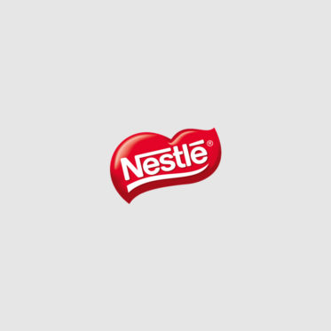 Nestle Chocfest Promotion