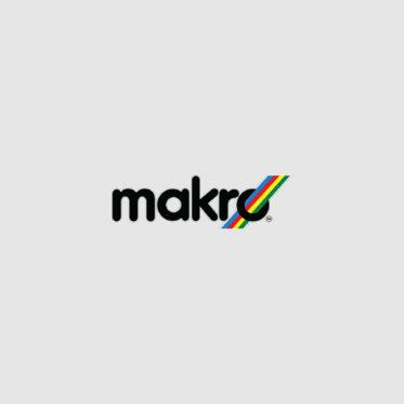 Makro More4Less