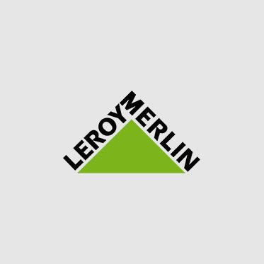 Leroy Merlin The Fixer